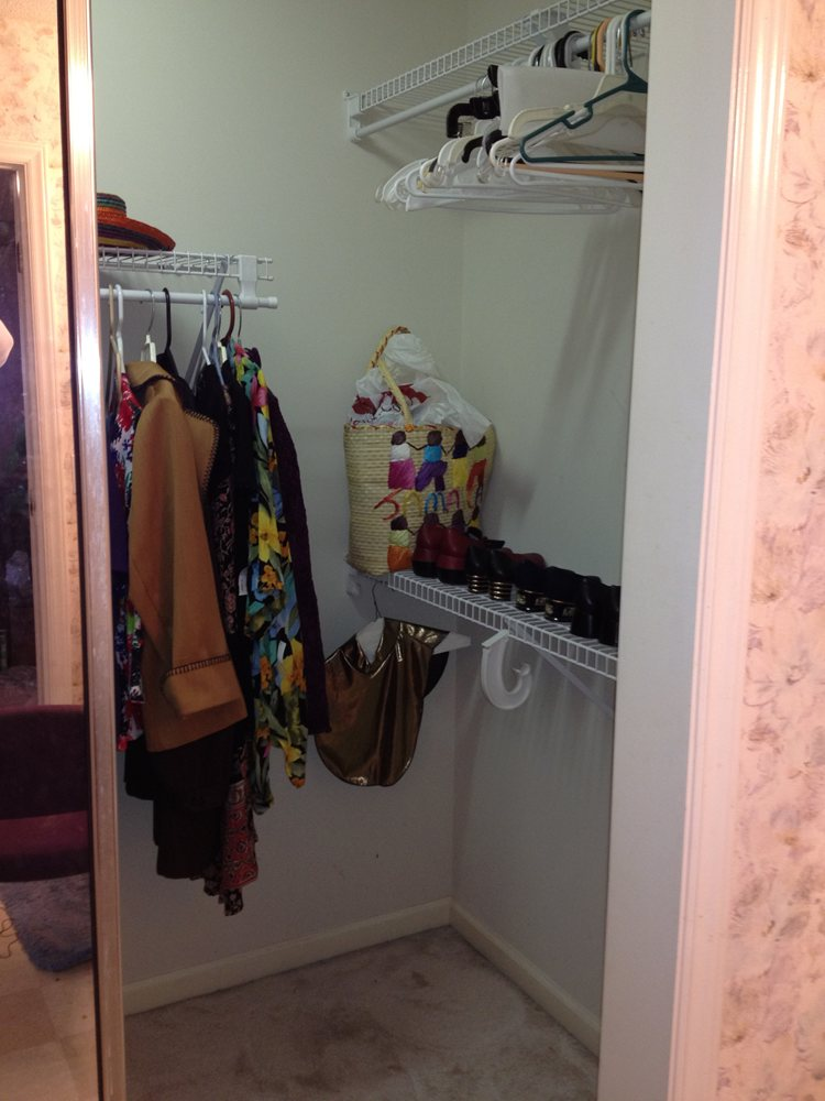 ClutterFree   Clutter Free   Before And After Project ...