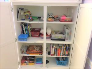 Scarburough-10-year-old-after-bookshelf-CA-Medium.jpg