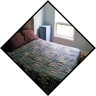 bedroom-diamond.png